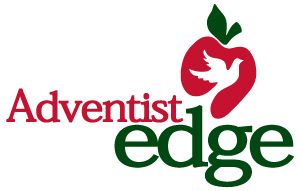 Educators Delivering Great Education Eddlemon Adventist School is an Adventist Edge recipient.