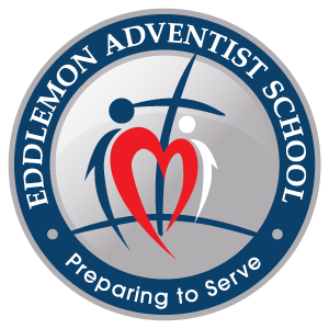 Eddlemon Adventist School