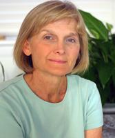 Ramona Pender