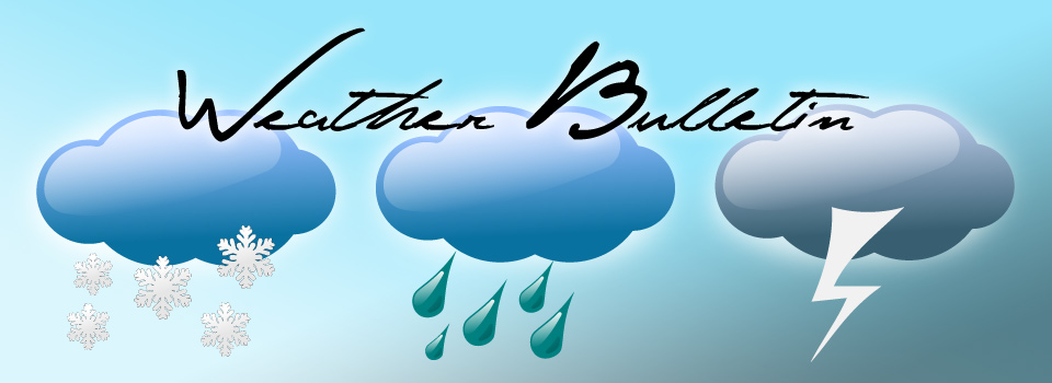 banner-Weather